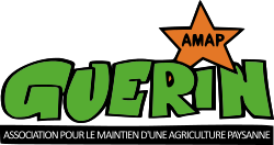 AMAP Guérin